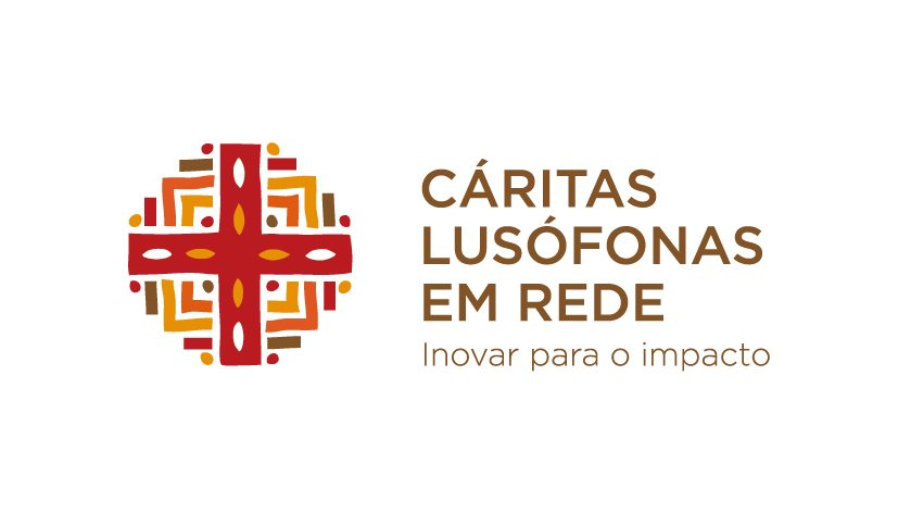 Cáritas Lusófonas - Inovar para o Impacto